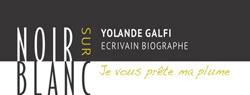 Biographie Noir sur Blanc